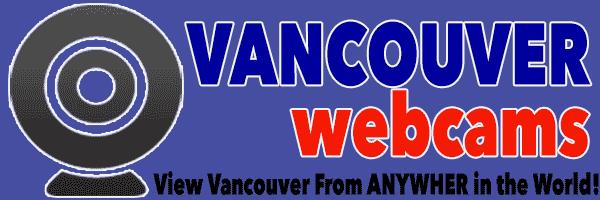 Vancouver Webcams