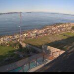 West Vancouver Webcam - Kiteboard BC Webcam